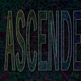 ascendents-geoCenter2