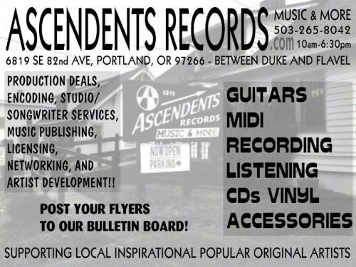 2019-11-12_ascendentsRecordsFlyer-web.jpg