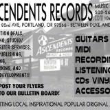2019-11-12_ascendentsRecordsFlyer-web