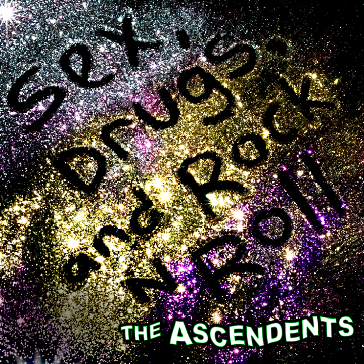 New Music Notification: (Early Released) Radio Downloads from Ascendents Records
