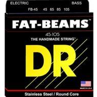 DR 45-105 Bass Strings FB45