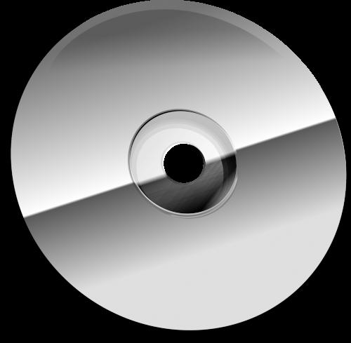 Record Label - Test