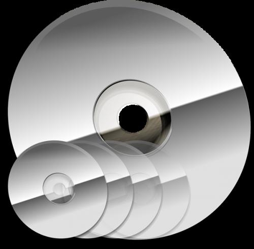 Record Label - Basic