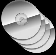 Sub-label addons - Basic