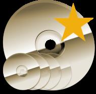 Record Label - Premium