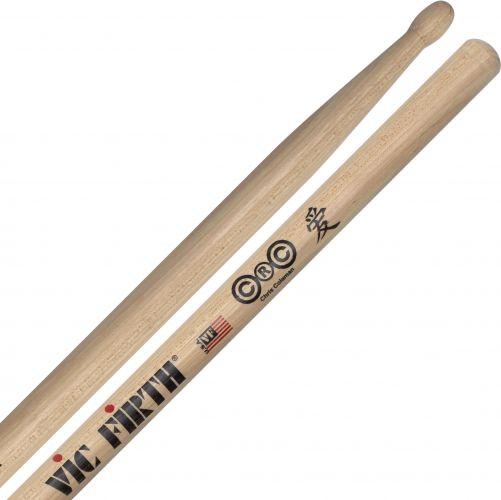 Vic Firth CRC Chris Coleman WT Sticks