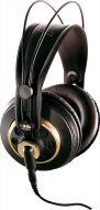AKG- K240 Headphones