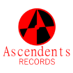 Ascendents Records