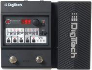Digitech Element XP Guitar Effects Pedal