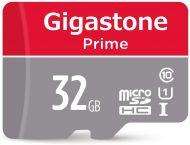 Gigastone 32GB MicroSD