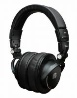 PreSonus HD9 Closed-Back headphones