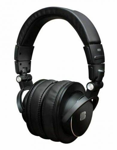 PreSonus HD9 Closed-Back headphones