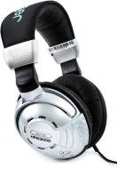 Behringer HPS3000 High Performance Studio Headphones